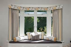 Curtain Pelmets And Valances Pelmet Designs