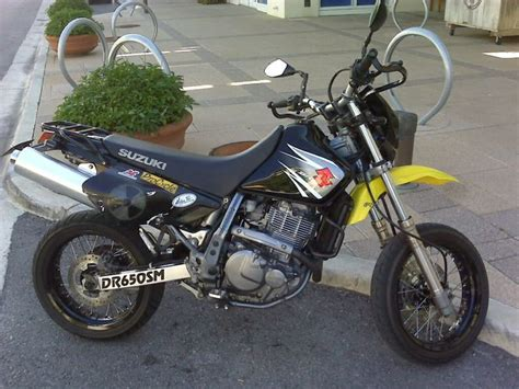 Suzuki Of Gwinnett Pin By Gwinnett Jet Center On Supermoto