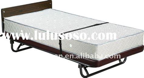 extra bed hotel extra bed hotel extra bed manufacturers in lulusoso