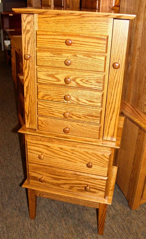 shaker jewelry armoire shaker jewelry armoire amish traditions wv