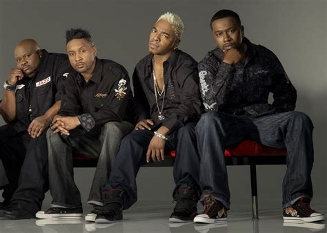 in my bed dru hill in my bed dru hill friends live new york 2015
