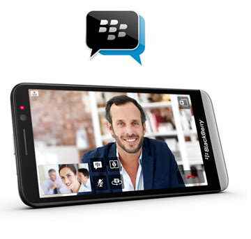 Harga Samsung Gal S8 make a voice call gadget magz gadget magazine