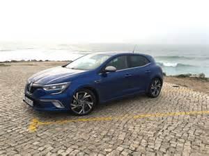 2016 Renault Megane 2016 Renault Megane Review Caradvice