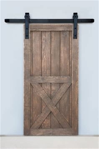 Interior Barn Door Kits 1000 Images About Doors On Barn Doors Interior Barn Doors And Sliding Barn Doors