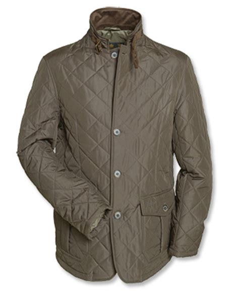 Barbour Quilted Lutz Jacket by Barbour Lutz Quilted Jacket Sale Gt Off34 Discounted