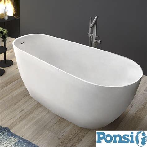 vasche da bagno 170x70 vasche da bagno tradizionali vasca da bagno beta ponsi