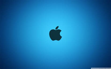 apple wallpaper photographer apple wallpaper blue animehana com