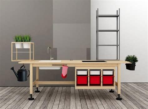 mobili ufficio lissone mobili ufficio lissone mobili per ufficio roma mobili