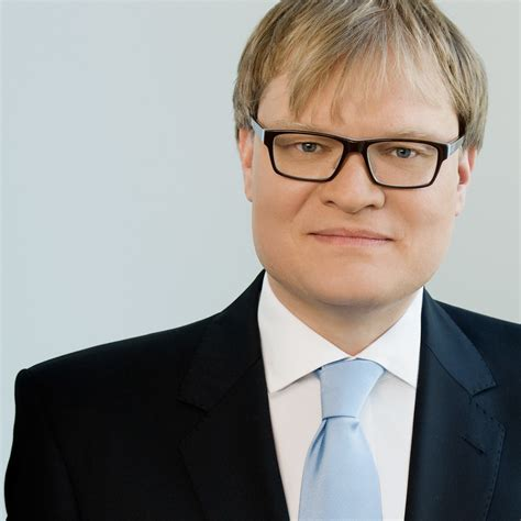 entschädigungseinrichtung deutscher banken gmbh dr hilmar zettler direktor bundesverband deutscher