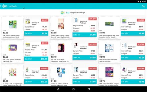 grocery app android 10 best android grocery list apps of 2017 for free