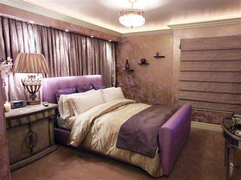 bedroom ideas for womenmisbehavin