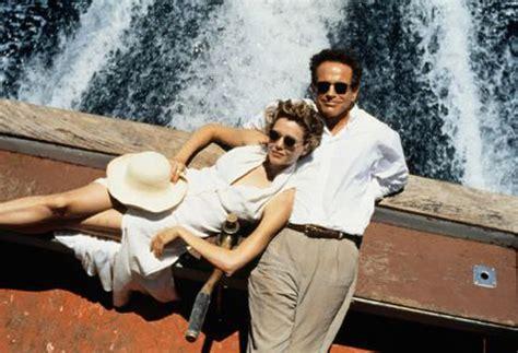 film love affair annette bening and warren beatty love affair 26 real