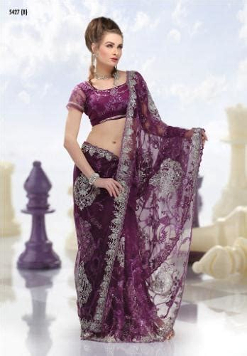 cut tari kaftan brukat 1000 images about indian womens appreal on