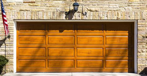 Garage Door Installation Bronx New York Garage Door Installation Nyc