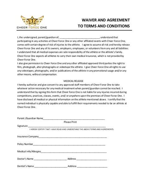 Parent Letter About Uniforms 2013 14 Half Season Packet 1