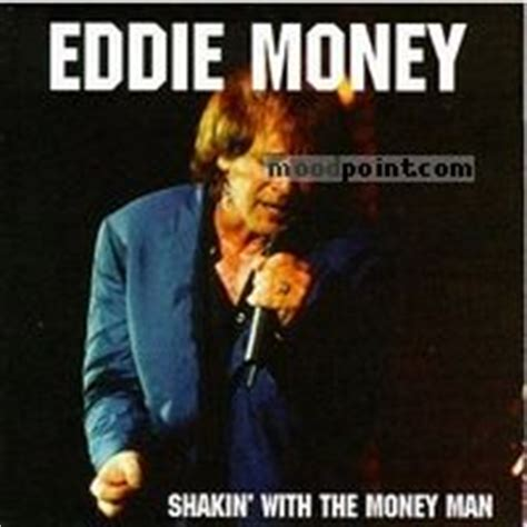 take me home tonight eddie money www pixshark