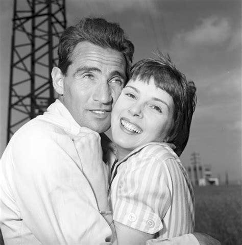 film romance walter chiari walter chiari con delia scala nel 1956 tratta dal libro