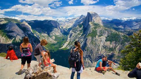 imagenes de paisajes con personas fotos de paisajes ver im 225 genes de california central interior