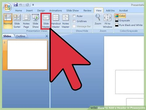 add powerpoint template add page number to powerpoint template images powerpoint