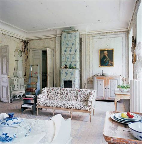 Stunning Traditional Interior Design Without Making It Looks Dull ? interior design, Traditional