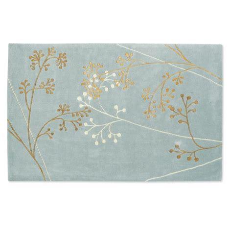 comfort grip rug pad asian soho area rug grandin road