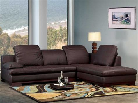 leather sofa outlet stores leather sofa outlets for unique and charming designs at