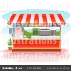 booth design illustrator booth clipart 1384096 illustration by bnp design studio