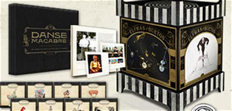 danny elfman official website tim burton danny elfman s new 25th anniversary music box