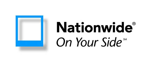 Nationwide Insurance Company   Florida Insurance Quotes