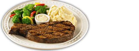 husker house columbus ne husker steak house menu l columbus ne