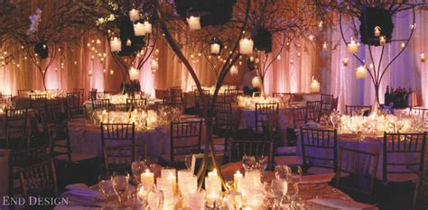 theme wedding reception decor to another wedding martha proud