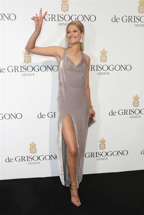 Eonni Dress toni garrn strappy sandals heels lookbook stylebistro