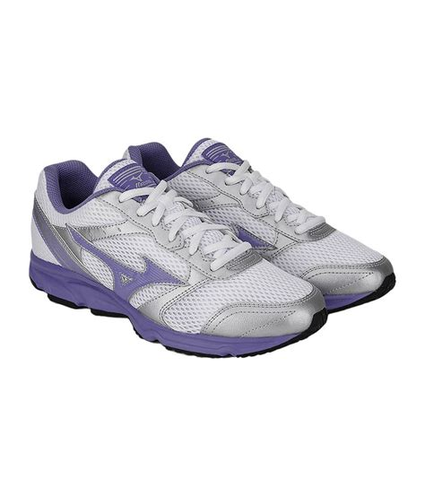 mizuno running shoes india mizuno running shoes india 28 images mizuno running