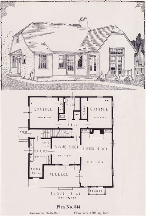 universal home design floor plans universal house design plans house design