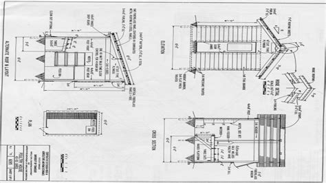 Broiler House Plans Poultry House Plans Poultry House Construction Housing Plans And Designs Mexzhouse
