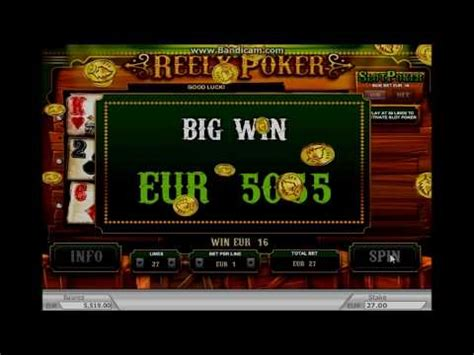 Win Big Money Online - my favorite online slots for real money big win 4500 226 172 profit youtube