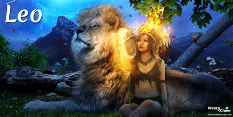 leo leo leo december 2016 horoscope wac