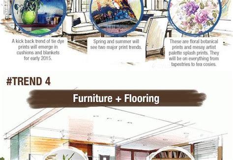 home interior trends 2015 home interior trends 2015 171 inhabitat green design