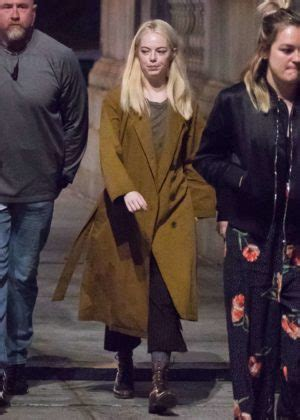 Fergie Was A Maniac by Filming Maniac In New York City