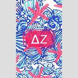 Zeta Tau Alpha Wallpaper   736 x 1258 jpeg 208kB
