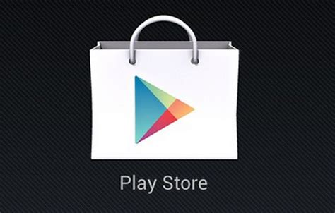google play store app download app store download free games newhairstylesformen2014 com