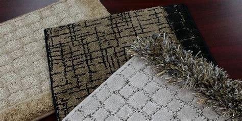 area rugs grand rapids mi area rug sullivans carpet grand rapids mi