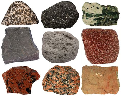 what are lava ls made of tuff an igneous rock of explosive volcanic eruptions