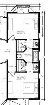 jack and jill bathroom help with main bath floorplan bathrooms forum