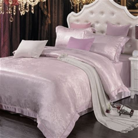 best silk comforters review pristine silk bed sheets home and textiles