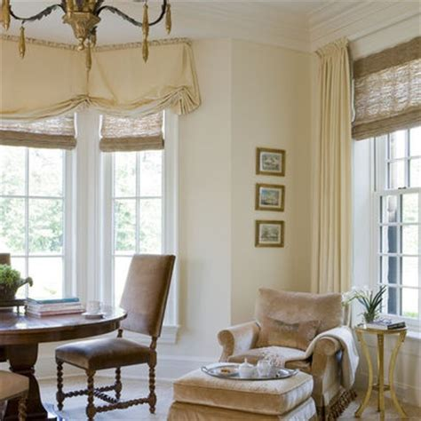Window Treatments For Large Windows Decorating 12 Best Images About Windows On Window Treatments Country Kitchens And