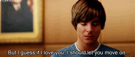 zac efron love quotes quotesgram love quote zac efron animated gif 234223 on favim com