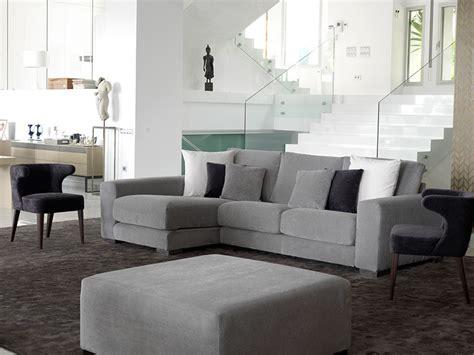 urin auf sofa entfernen sofa flecken entfernen fabulous reinigung flecken