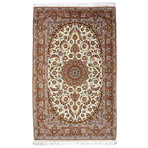 persische teppiche persischer teppich jamgo co