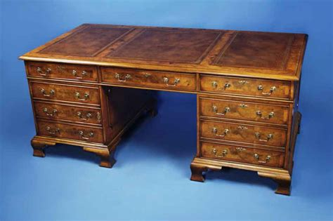 antique desks for sale antique looking desks antique furniture